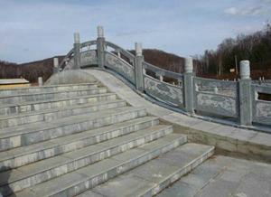 技艺精巧的石栏板推荐|南通石栏板