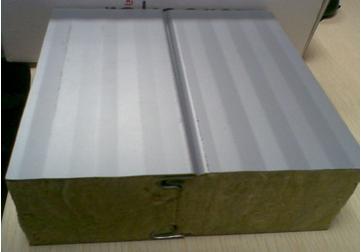 乌鲁木齐防水岩棉板-进昌保温材料信誉好的岩棉复合板销售商