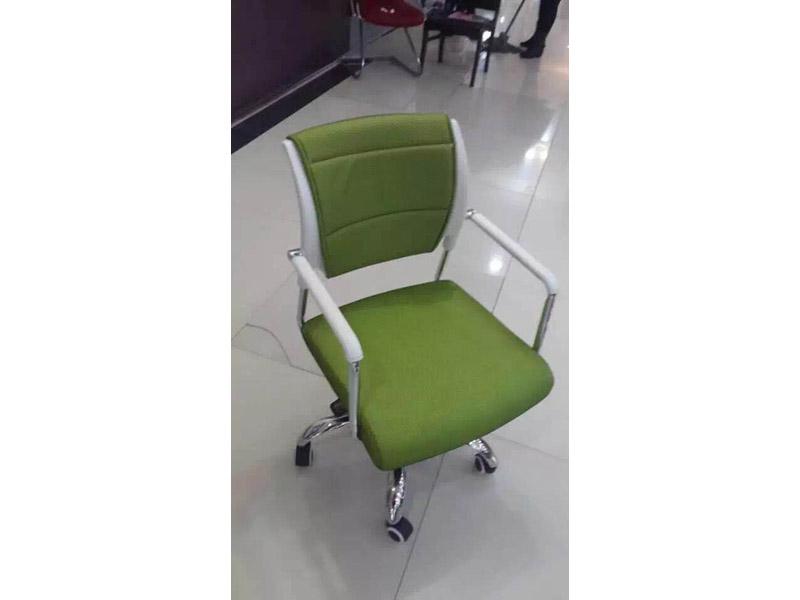 兰州地区优质办公椅供应商 -办公家具∴椅子