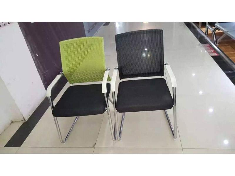 甘肃办公椅哪家质量好|买品质好的办公椅优选兰州华义家具
