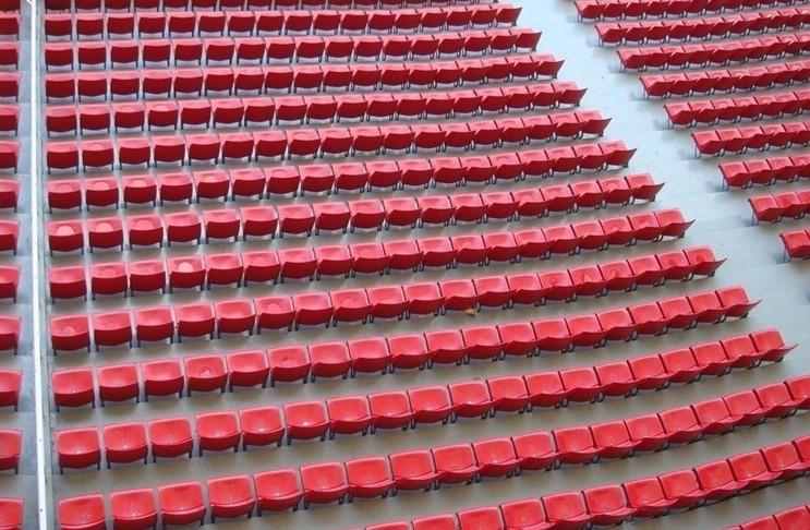 潍坊礼堂软椅-哪里能买到品质铝合金礼堂椅