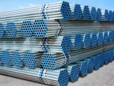 镀锌钢管制造公司|东莞优良镀锌钢管批发价格