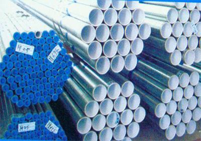 怎么挑选衬塑管-东莞品牌衬塑管供应商