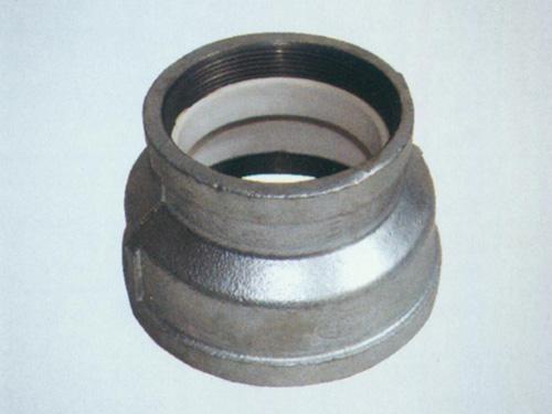 钢塑管厂家批发-东莞钢塑管哪家比较好