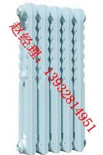钢七柱暖气片就在冀州暖气,河南钢七柱暖气片