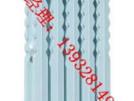湖北大棚用翅片管-心的温暖更需要冀州暖气片大棚用翅片管