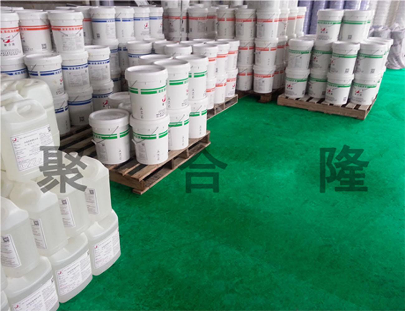 优质石材干挂胶尽在聚合隆――西林固定胶厂家