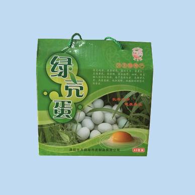 溧阳市天目湖肉类制品-知名的绿壳蛋供货商-辽宁绿壳鸡蛋