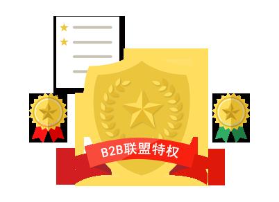广州高品质的258商务卫士公司——佛山2B推广