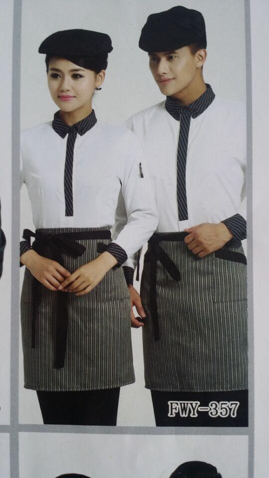 供销电焊服_山东口碑好的青岛黄岛区劳保服装供应商