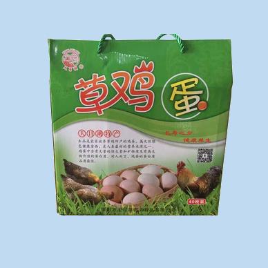 辽宁本鸡蛋-物超所值的草鸡蛋供应