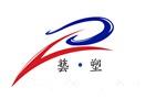 福州艺塑坊雕塑有限公司
