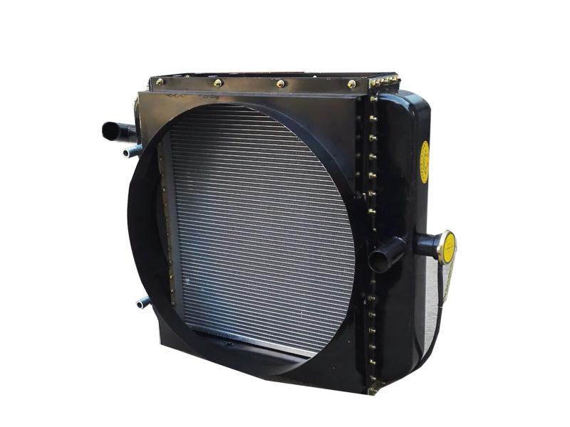 玉米机专用水箱生产商-供应山东价格便宜的玉米机收割机专用水箱