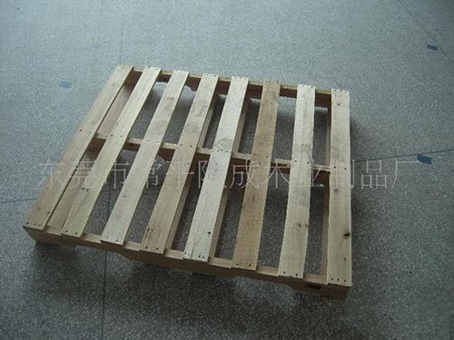 买高质量的消毒卡板,就到隆成木业-消毒卡板厂家