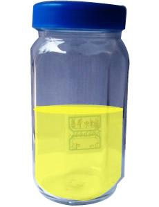 无锡供应好的佐剂双相乳化佐剂 |供应佐剂