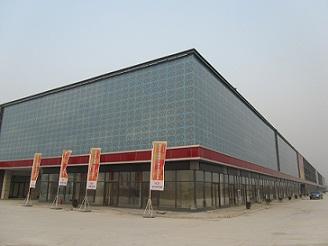 山东蓝板玻璃哪家好/天龙玻璃厂家专业供应蓝板玻璃