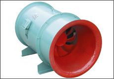 风机盘管的选择和安装要求