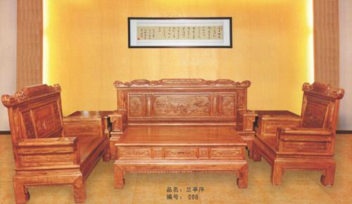 紅木家具生產廠家直銷低價出售——東莞哪家紅木家具生產廠家規模大