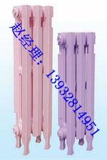 什么样的铸铁椭二柱750型暖气片好-北京铸铁椭二柱750型暖气片