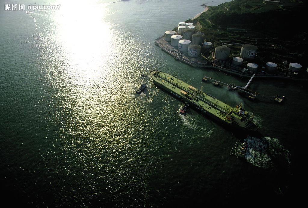 选可靠的铁矿石散货船服务就找浩海海运_江苏专业的中东伊朗铁矿和水泥熟料散货船
