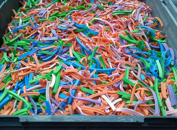 三水废不锈钢回收价格-知名的广州海珠废不锈钢回收公司是哪家