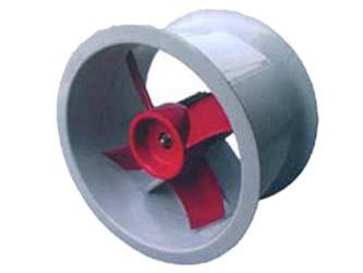 具有性价比的玻璃钢轴流风机在哪买,河南排风设备