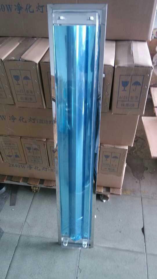 质量好的净化灯品牌推荐  ,苏州空气净化灯