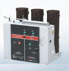温州哪里有WS-VS1-12户内高压真空断路器,户内高压真空断路器值得信赖
