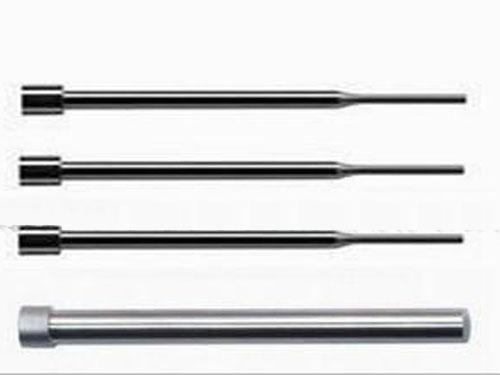 知名的模具顶针供应商_卓昌精密模具配件_珠海模具顶针定做