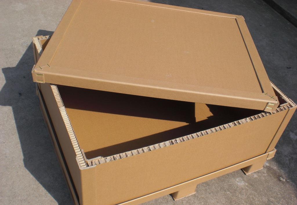 荐_隆成木业性价比高的纸卡板供应,福永纸卡板批发