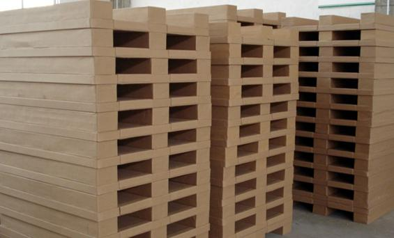 东莞哪有销售优质的纸卡板,纸卡板护角