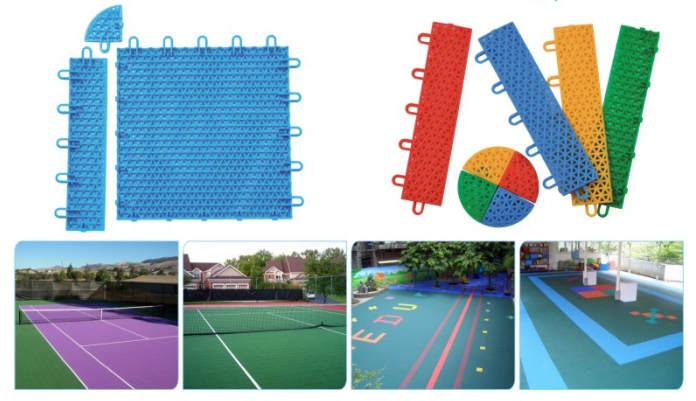在哪能买到口碑好的运动地垫_厂家定制幼儿园地垫