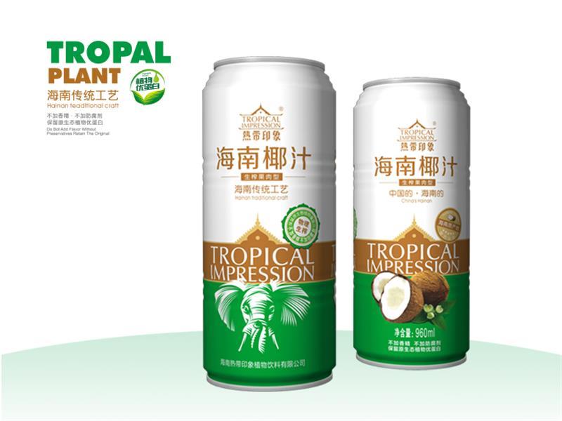 清补凉_海南性价比高的海南生榨椰子汁【供应】