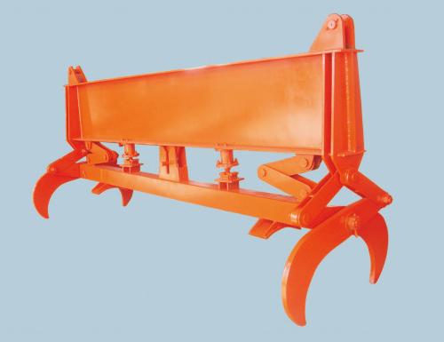 广兴起重专业供应冶金吊具 横梁吊具