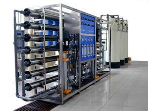 宁夏污水处理设备-银川污水处理设备-耐腐特科技