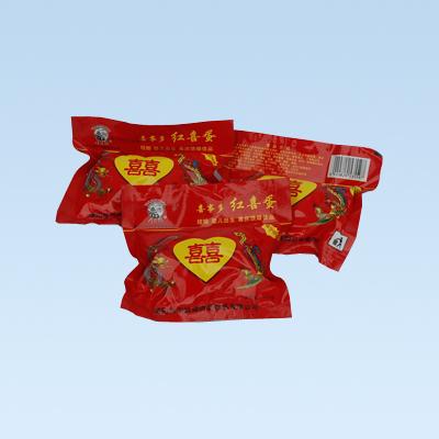溧阳市天目湖肉类制品-信誉好的天目湖休闲食品供应商|供应红鸡蛋