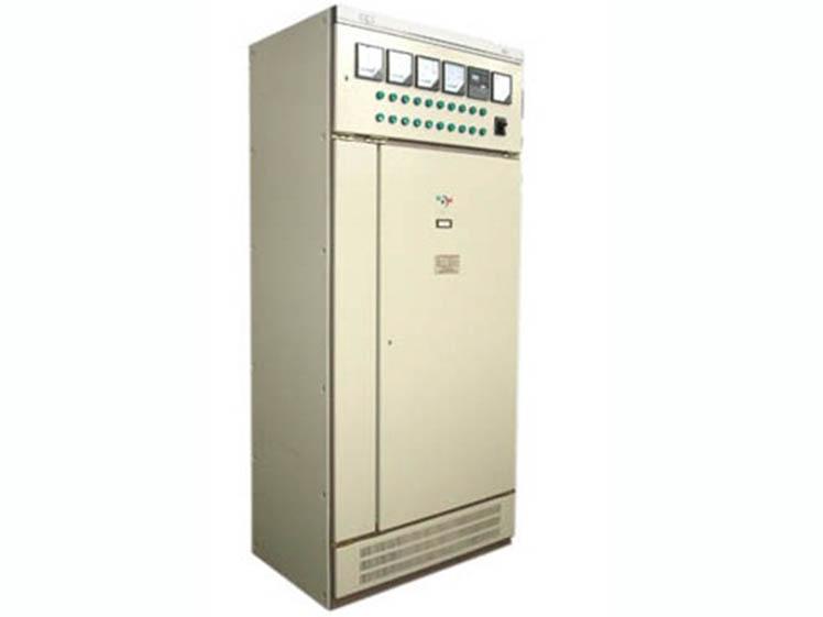 郑州低压配电柜厂家_郑州质量好的低压配电柜厂家推荐