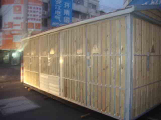 中国箱变,温州高性价箱式变电站【品牌推荐】