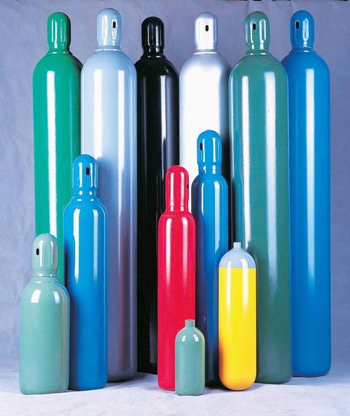 厦门哪里生产氮气 纯氮 高纯氮 液态氮