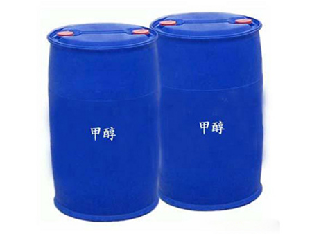 沈阳京京化工供应好的甲醇,辽宁醇油价格