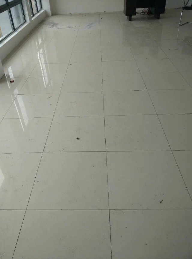 大量出售江西防静电地板——防静电地板厂家