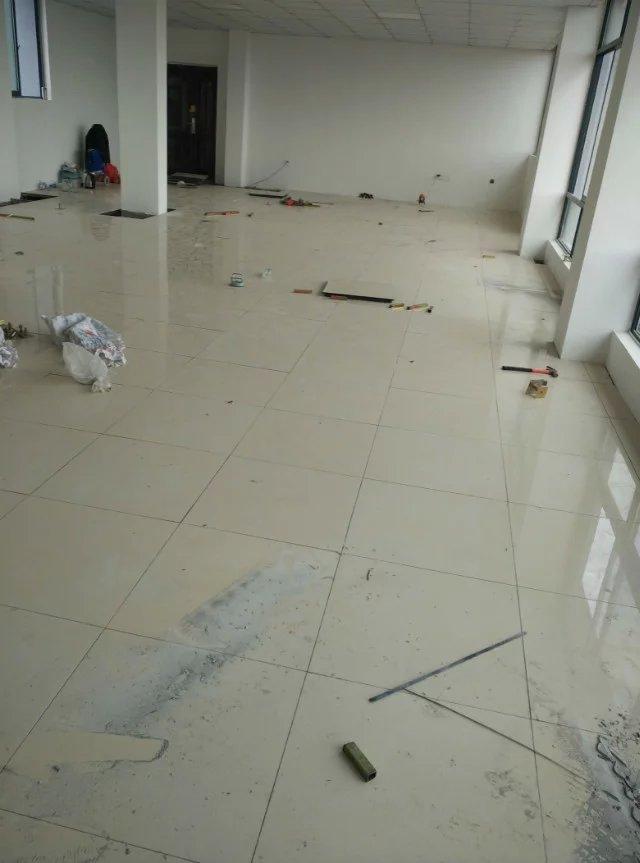 全钢防静电活动地板|耐腐蚀的全钢防静电地板