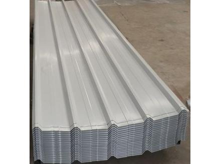淄博彩钢瓦价格-专业设计制造淄博彩钢瓦
