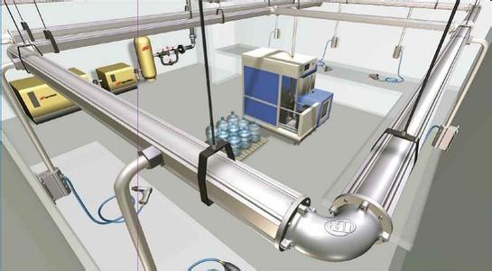 螺桿式空壓機維修保養_專業的英格索蘭空壓機油過濾器生產廠家