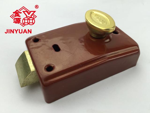 558木门锁制造商_要买高性价558门锁就到源发五金