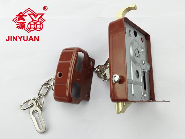 肇庆木门锁-供应肇庆实惠的559门锁