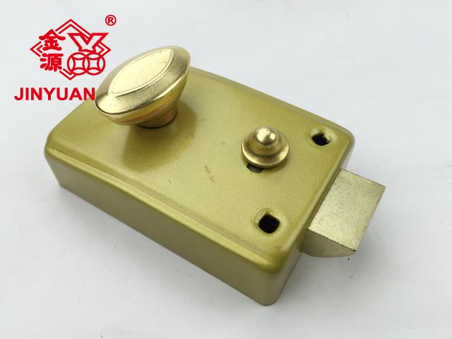 門鎖市場價格-肇慶優惠的708金色門鎖02推薦