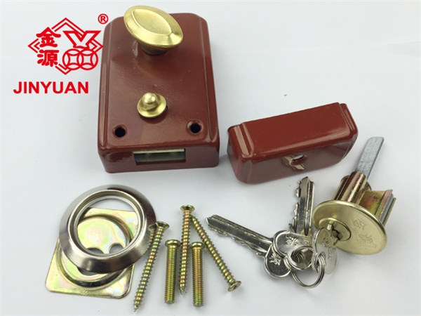 木门锁厂家批发|肇庆实用的708门锁到哪买