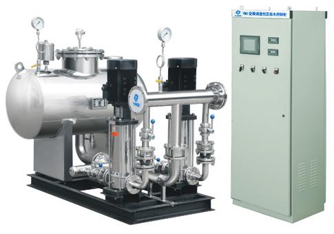 福建变频恒压供水设备|畅销的变频恒压供水设备价格怎么样