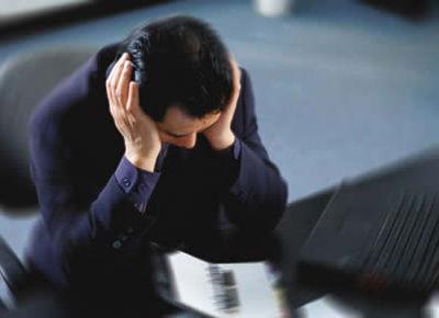 盘锦哪家心理咨询工作室专业——焦虑症治疗